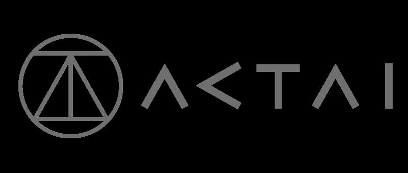 ACTAI logo