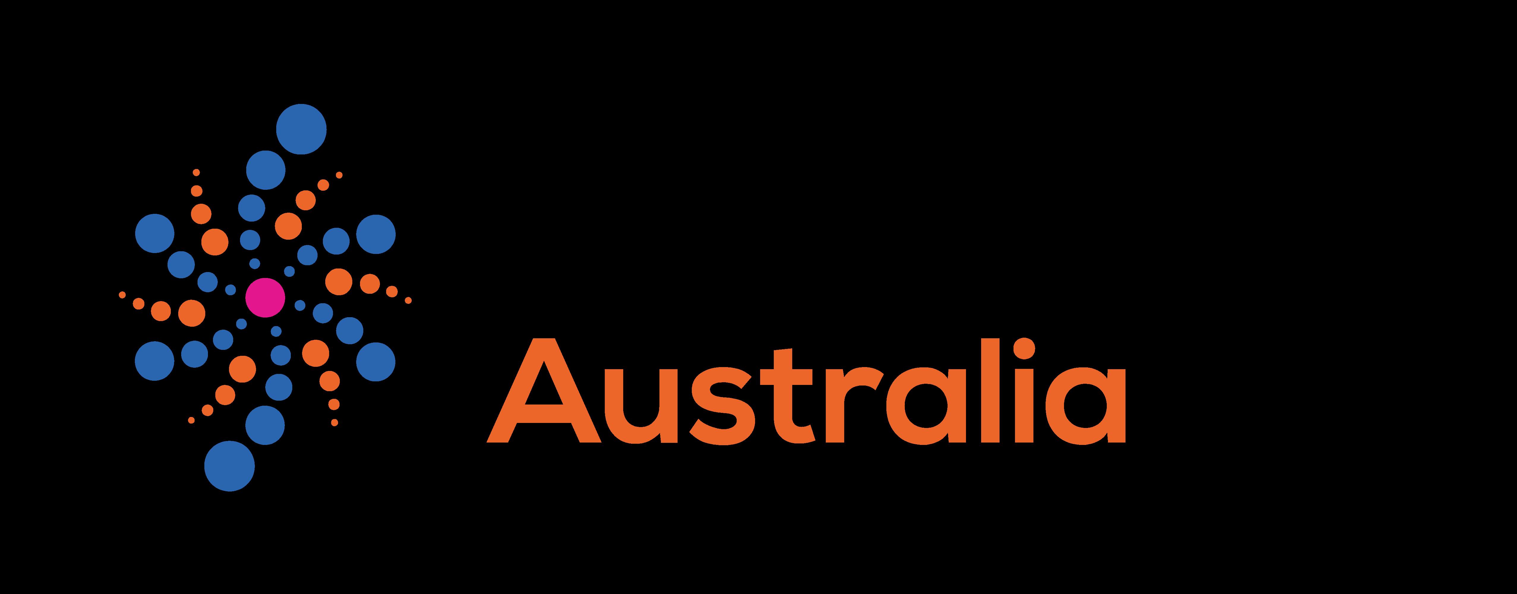 Singularity_U_Australia_None_transparent_2_lines_xxl